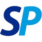 SpeedyPaper