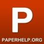 paperhelp org