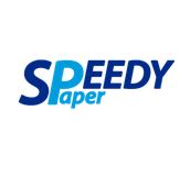 speedy paper review