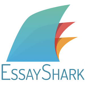 essay shark review
