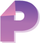 logo paperell