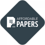 AffordablePapers.com