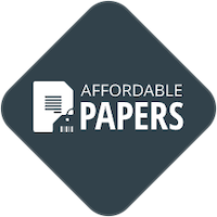 affordablepapers.com logo
