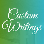 Customwritings