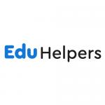 EduHelpers.pro