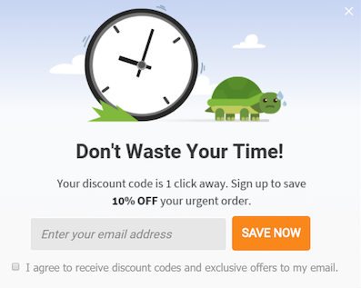 eduheplers discount