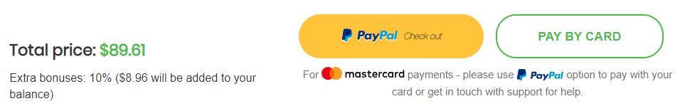 edu heplers pro payment