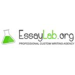 EssayLab.org