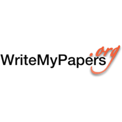 write my papers logo