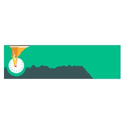 UrgentEssayWriting.com logo