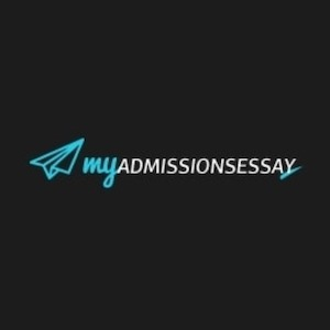 honest paper writing services reviews essay from the best  globalearn myadmissionsessay logo