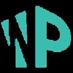 WePapers