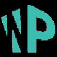 wepapers logo