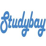 study bay logo