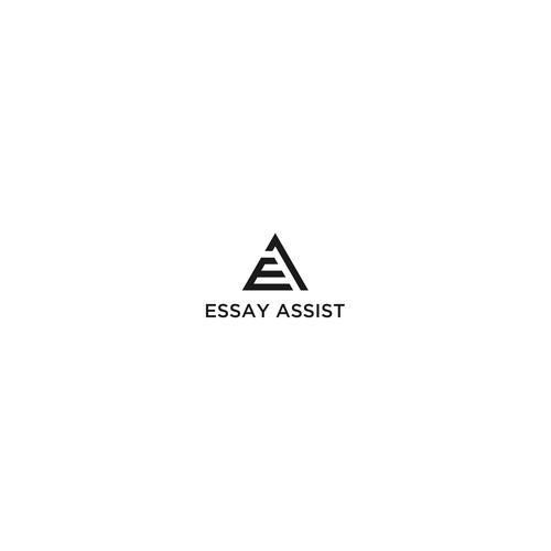 essayassist logo