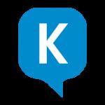 kibin-logo
