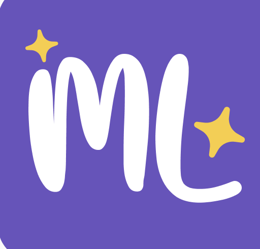 magiclearning logo
