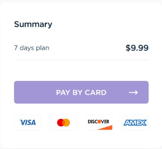 magiclearning payment